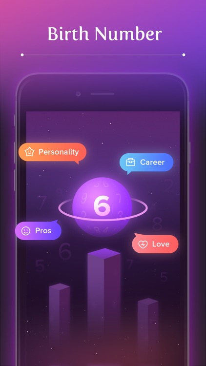 Zodiac Master Plus - Palm Scan screenshot-7