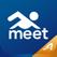 Meet Mobile: Swim