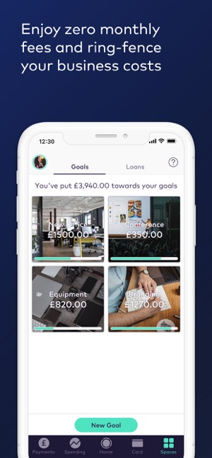 Starling Bank - Mobile Banking on the App Store