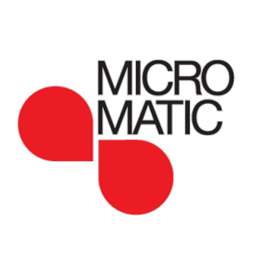 Save'n carry by Micro Matic