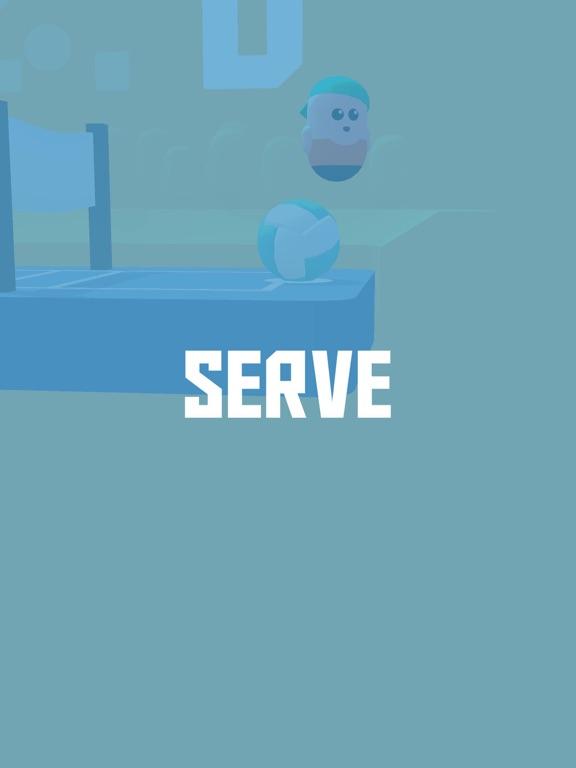 Volley Beans screenshot 15
