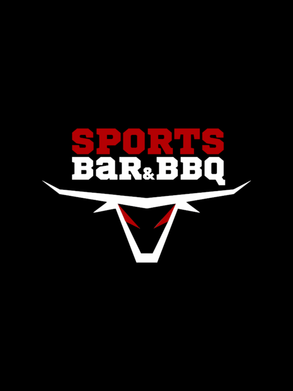 Sports Bar&BBQ screenshot 6
