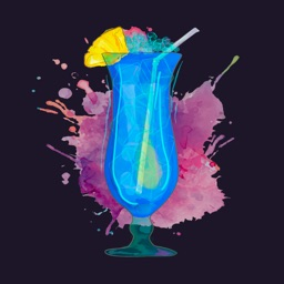Cocktails Art -Drinks Recipes