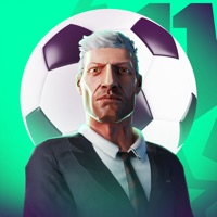 Codes for Pro 11 - Soccer Manager Game Hack