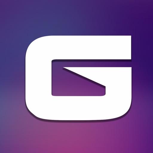 G.TEC 2019