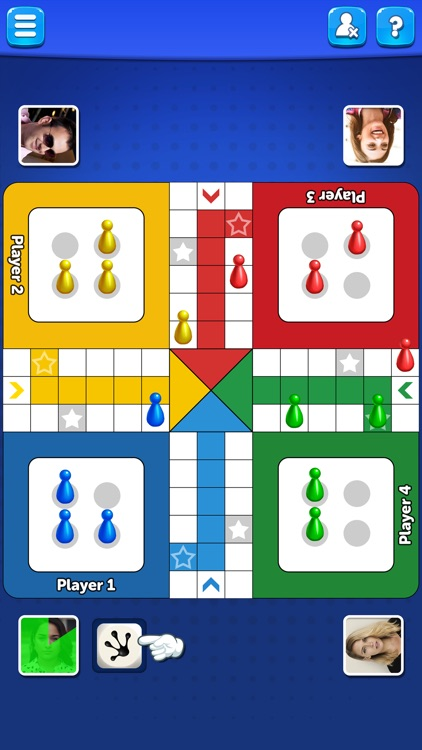 Ludo Club - Fun Dice Game screenshot-3