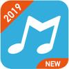 音楽聴き放題アプリ人気: MixerBox...