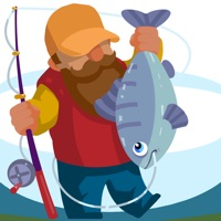 Codes for Fisherman Hack