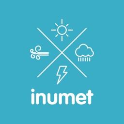 INUMET