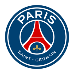 Psg Official On The App Store