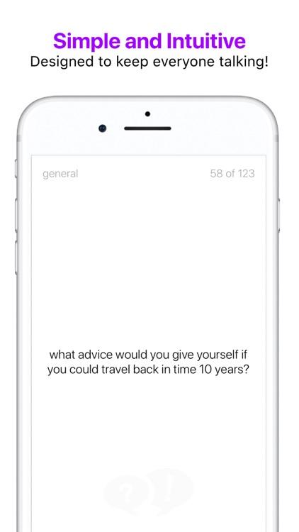 Get Gabbin' screenshot-4