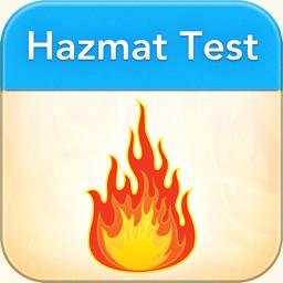 HazMat Test 2020 Edition
