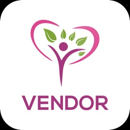 Top Service Vendor