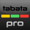 Tabata Pro - Tabata Timer - SIMPLETOUCH LLC Cover Art