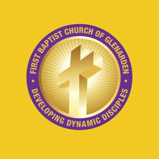 First Baptist of Glenarden icon