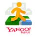Yahoo! MAP-ヤフーマップ-道案内に強い地図アプリ