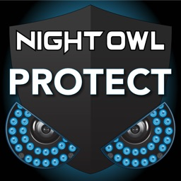 Night Owl Protect