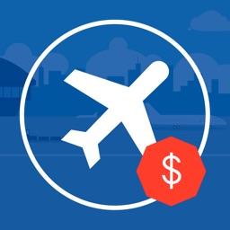 Aviation: Airport's Premium
