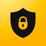 VPNBoss - Privacy & Security
