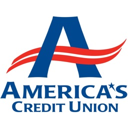 America's CU Mobile Banking