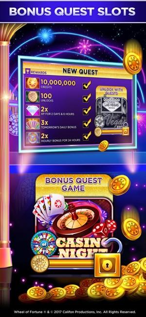 casino vs casino coupe Online