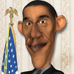 Obama : 2020