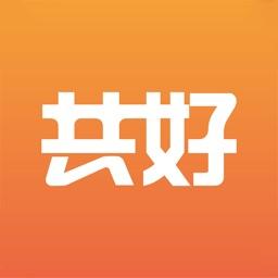 共好学-中国管理者的黄埔军校
