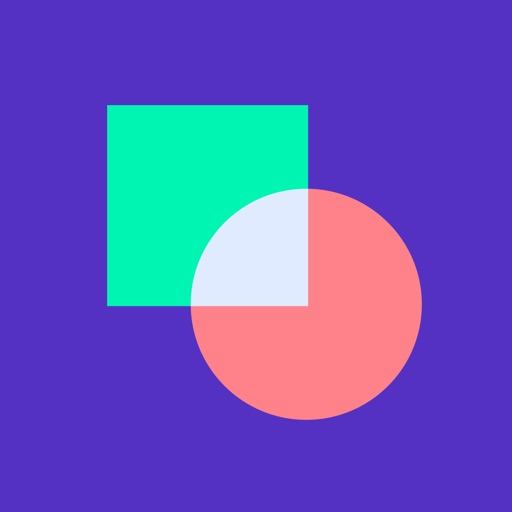 byte - creativity first free software for iPhone and iPad