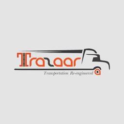 Trazaar Trucker