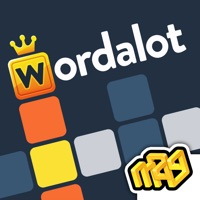 Wordalot ??? Picture Crossword Hack Online Generator  img