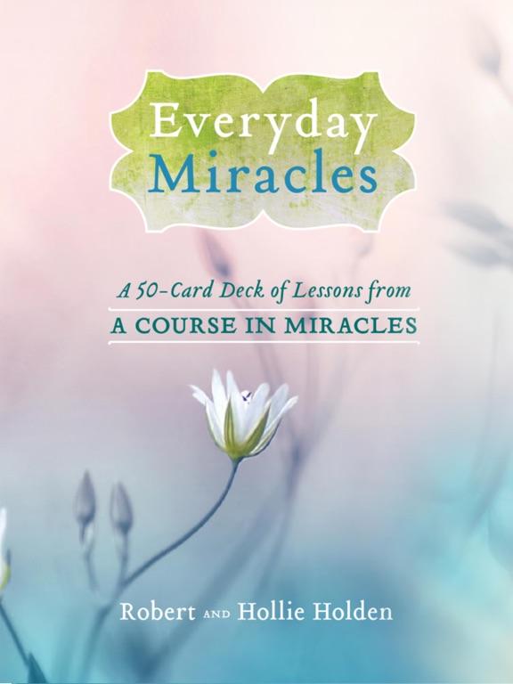 Everyday Miracles screenshot 6