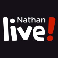 Nathan Live