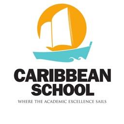 Caribbean School Nepal
