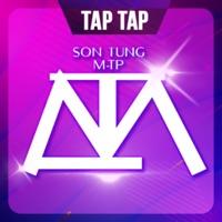 Codes for Tap Tap: Sơn Tùng M-TP Hack