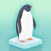 HABBY - ペンギンの島 アートワーク