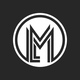 Meridian Limo Passenger App