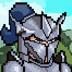 Activities of Idle Guardians: Idle RPG Games