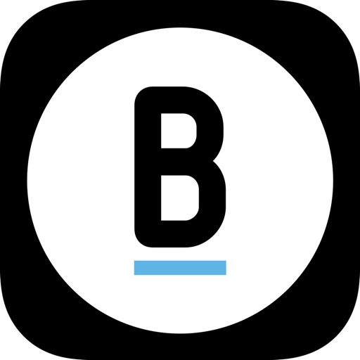Blackbinder - Sheet Reader por Rolling Scores, S  L