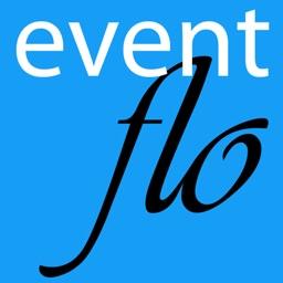 eventflo