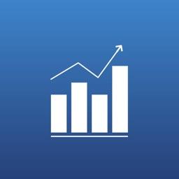 Scanner BTC Market