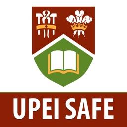 UPEI SAFE
