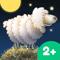 App Icon for Slaap Lekker App in Belgium App Store