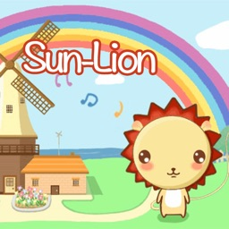 SunLion