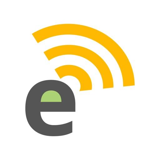 GrowHouse Mobile Application