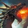 MonsterCry Eternal - 新作・人気アプリ iPhone