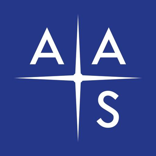 AAS Meetings