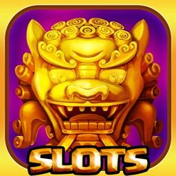 Slots Win Casino Slot Machine
