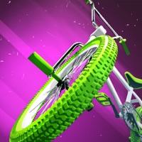 Codes for Touchgrind BMX 2 Hack