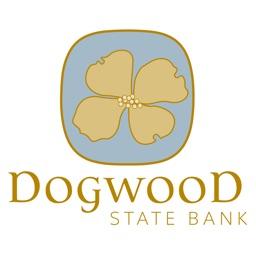Dogwood State Bank Mobile Bank