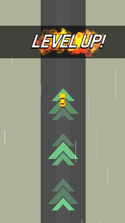 Sling Drift screenshot-4